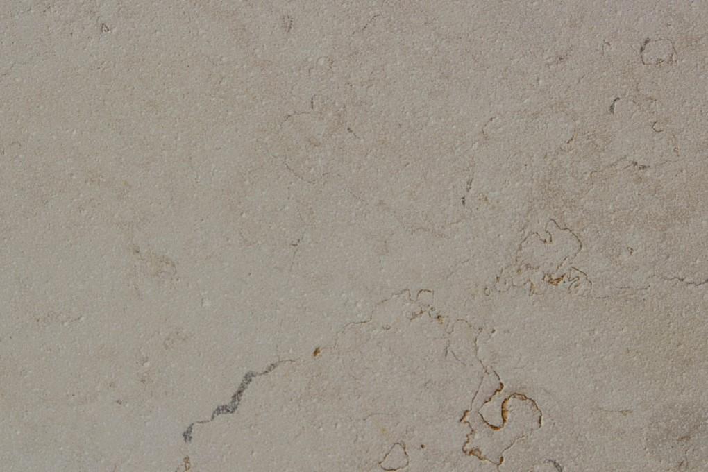 Мрамор Галала Классик (Galala Classic Marble) sandblasted
