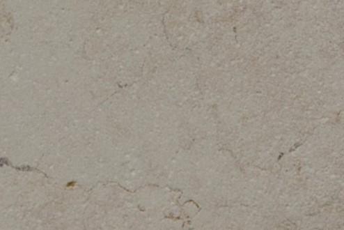 Мрамор Галала Классик (Galala Classic Marble) sandblasted (3)