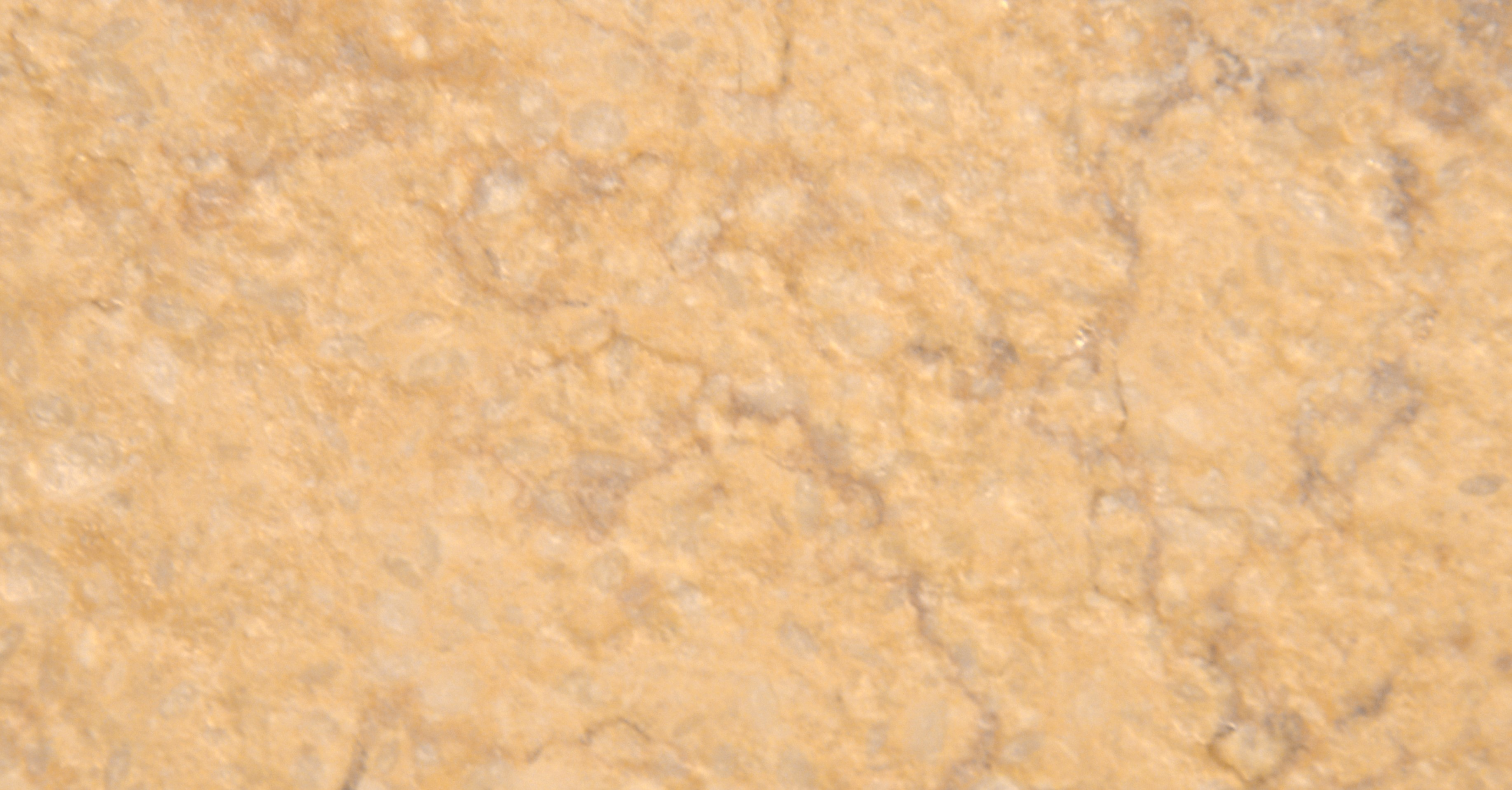 Мрамор Голден Фэнтази (Golden Fantasy Marble) antique