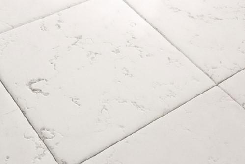 мрамор италия bianco perlino плита
