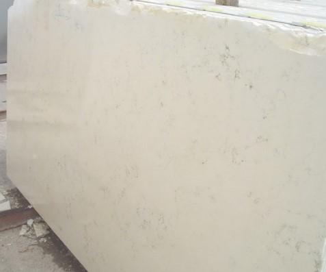 мрамор италия bianco perlino слебы