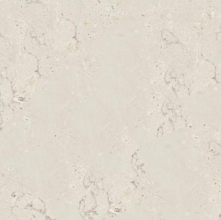 мрамор италия bianco perlino tile