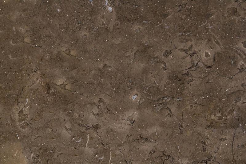Мрамор Мели Грей (Meli Grey Marble) polished