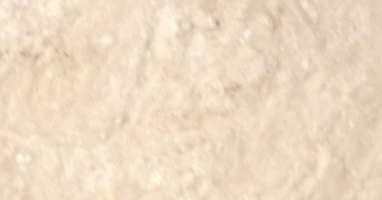Мрамор Вайт Фэнтази (White Fantasy Marble) ANTIQUE