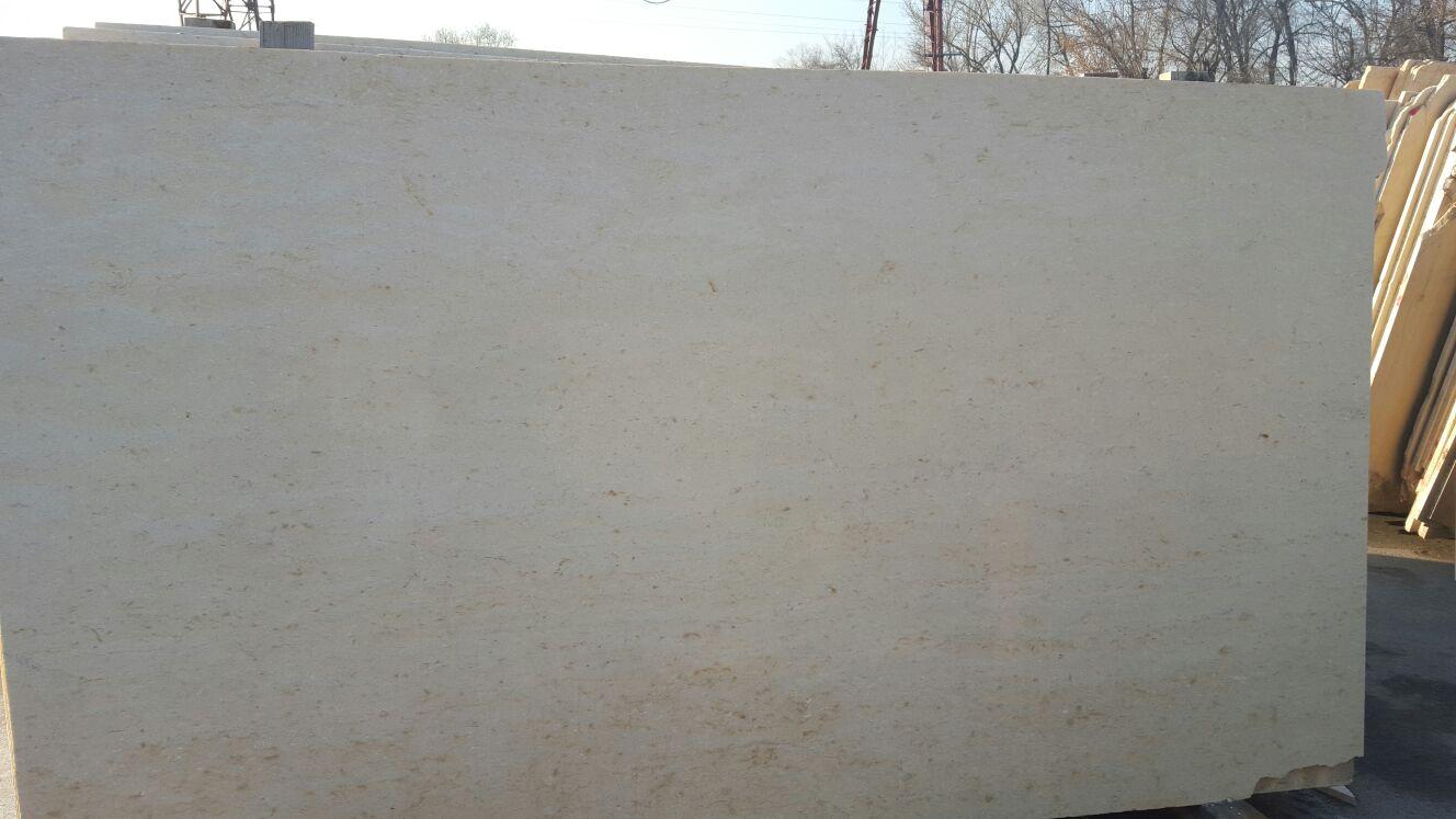 Мрамор Вайт Фэнтази (White Fantasy Marble) слэбы