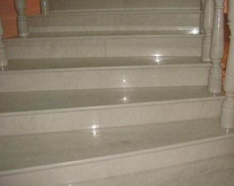 полоцкий мрамор лестница