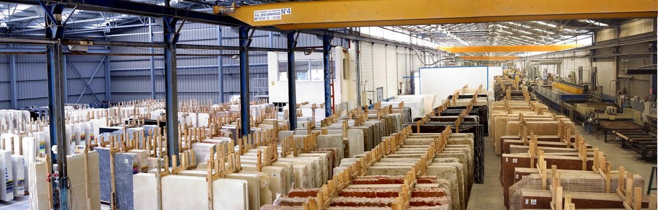 продажа мрамора склад слебы