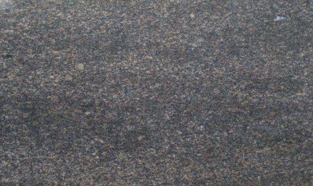 сапфир браун гранит saphire brown