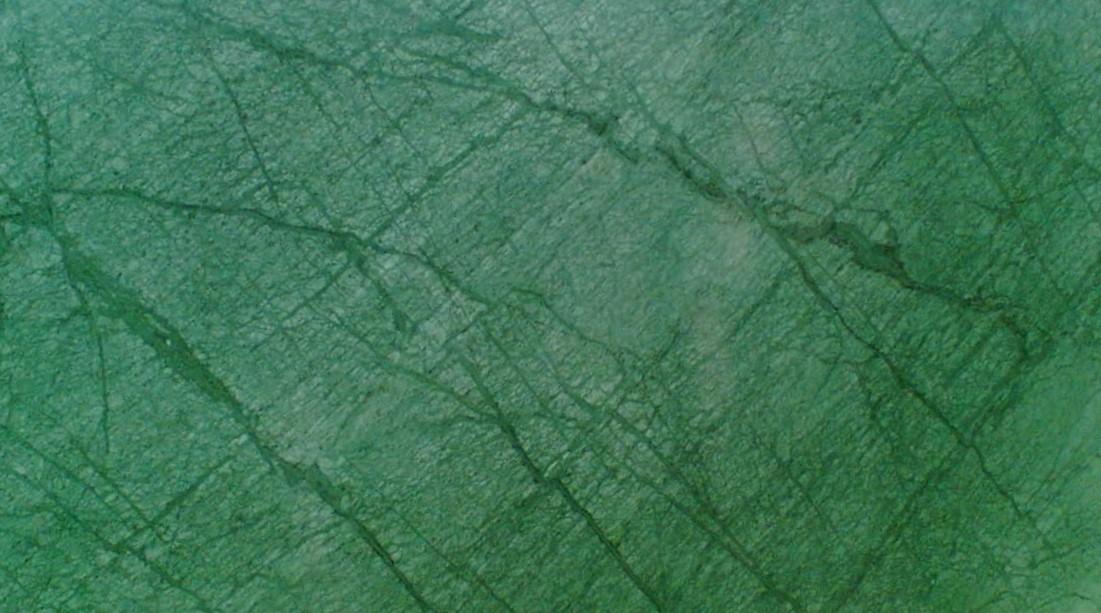 Зеленый мрамор  (Верде Гватемала слеб)