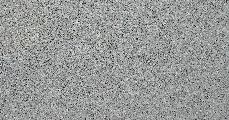 Гранит Роса Бета (Granite Rosa Beta)