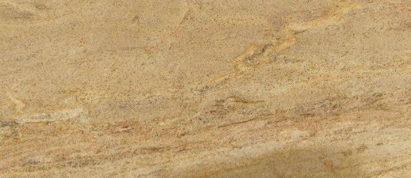 Гранит Сахара Голд (Sahara Gold)