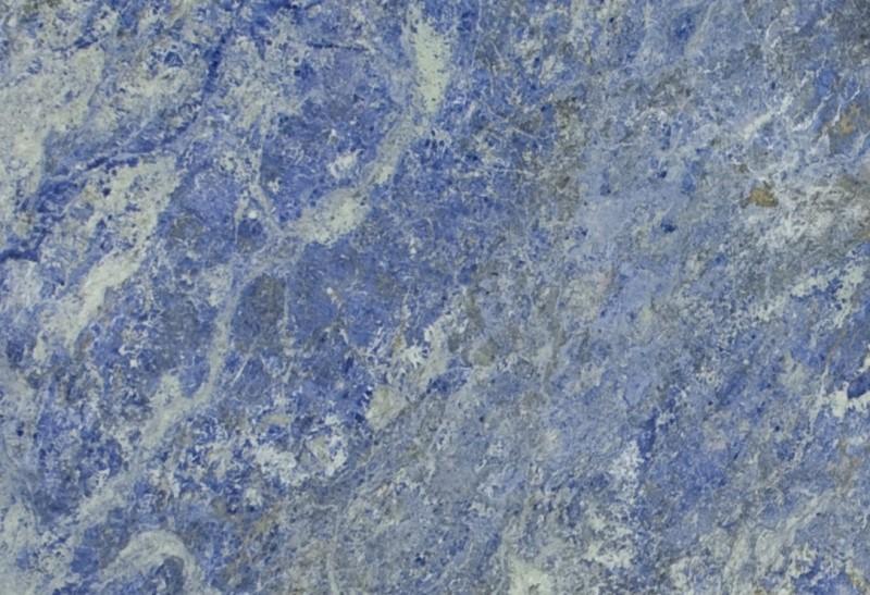 Гранит Содалит Блю (Sodalite Blue)