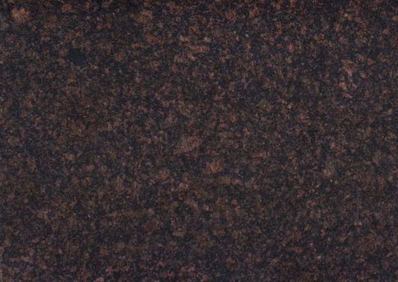 Гранит Тан Браун (Granite Tan Brown)