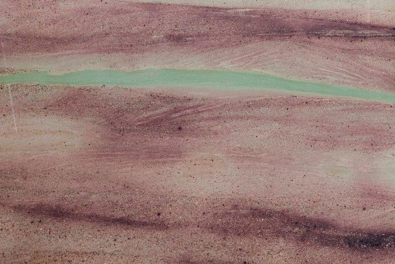 Гранит Терра Аква (Granite Terra Aqua)