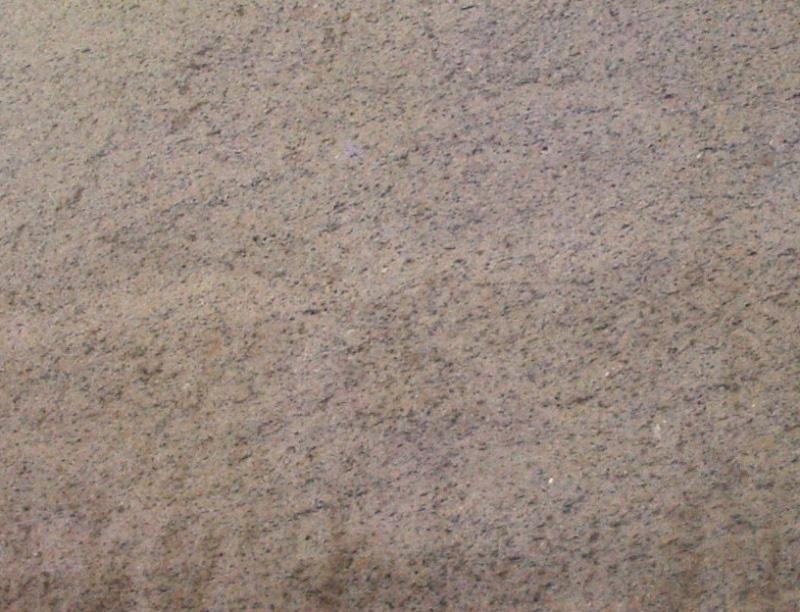Гранит Топазио (Granite Topazio)