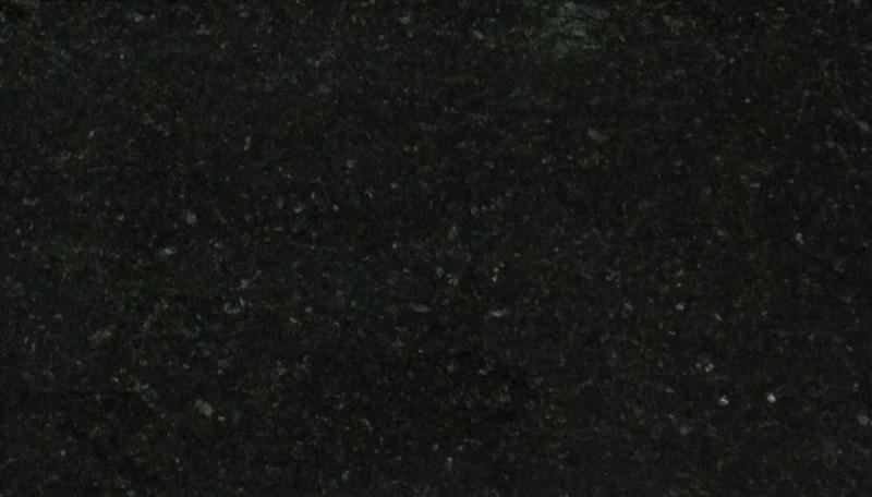 Гранит Верде Бахия (Granite Verde Bahia)