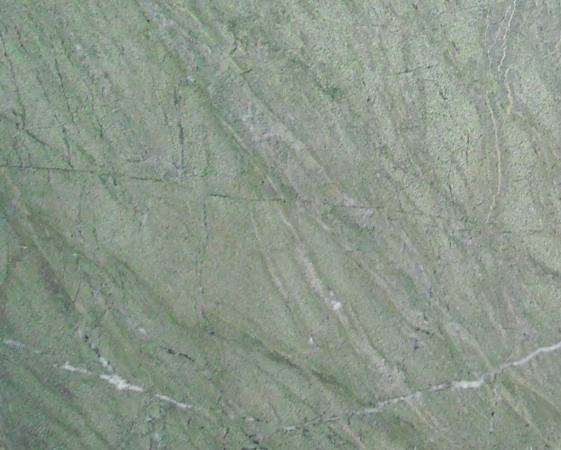 Гранит Верде Коста Смеральда (Granite Verde Costa Smeralda)