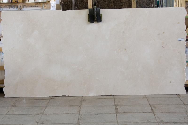 Мрамор Крема Марфил (Marble Crema Marfil)