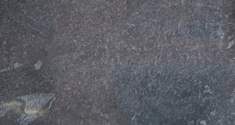 Мрамор Сильвер Крета (Silver Crete)
