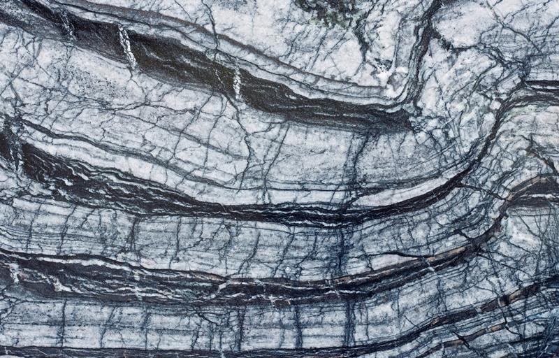 Мрамор Сильвер Вейв (Silver Wave)