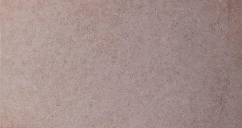 Мрамор Синай Перл (Sinai Pearl)