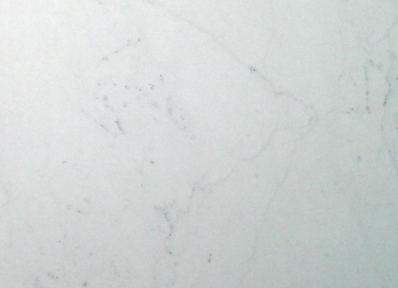 Мрамор Статуарио Микеланжело (Statuario Michelangelo)