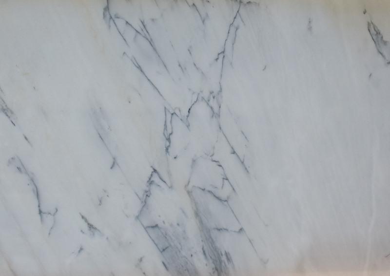 Мрамор Танзания Вайт (Marble Tanzania White)