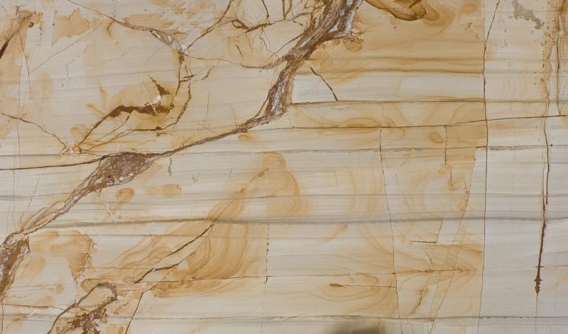 Мрамор Тик Вуд (Marble Teak Wood)