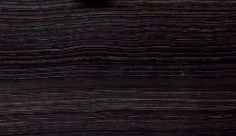 Мрамор Тобакко Браун (Marble Tobacco Brown)