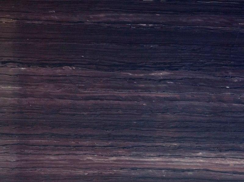 Мрамор Тобакко (Marble Tobacco)