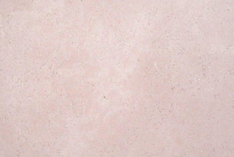 Мрамор Вера Пинк (Marble  Vera Pink)