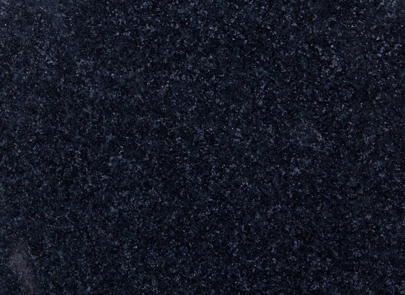 Гранит Абсолют Блэк (Granite Absolute black)