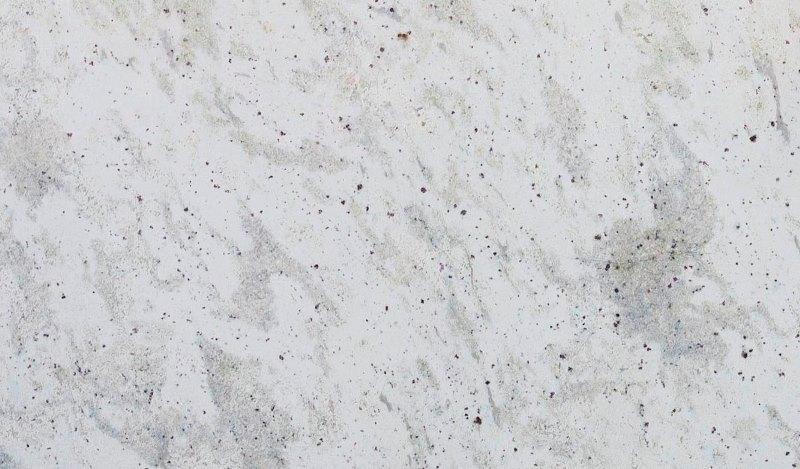 Гранит Андромеда Вайт (Granite Andromeda White)