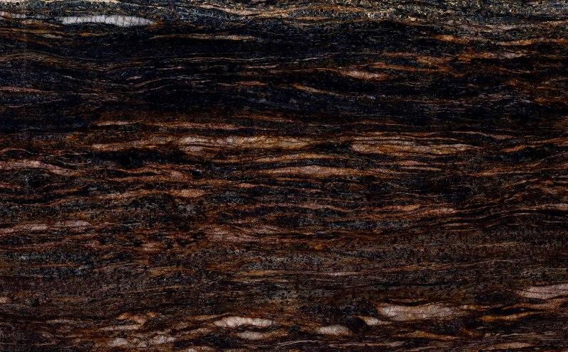 Гранит Астерикс (Granite Asterix)