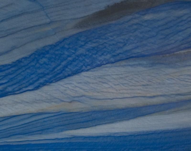 Гранит Азул Макаубас (Granite Azul Macaubas)