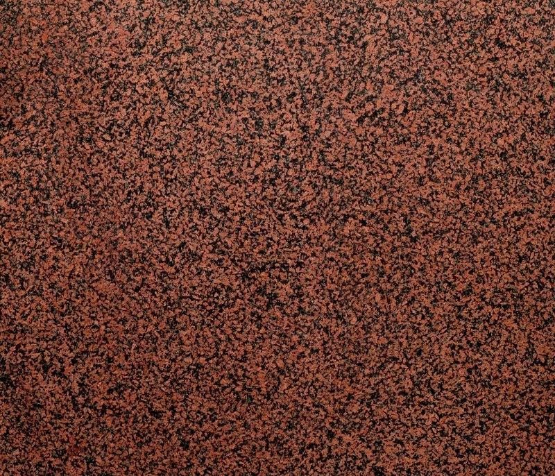 Гранит Балморал Ред (Granite Balmoral Red)