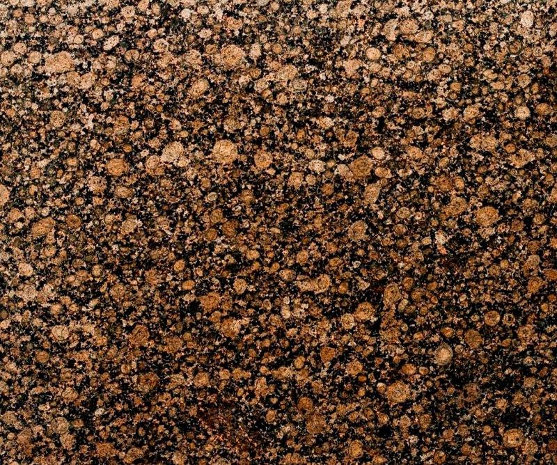 Гранит Балтик Браун (Granite Baltic Brown)