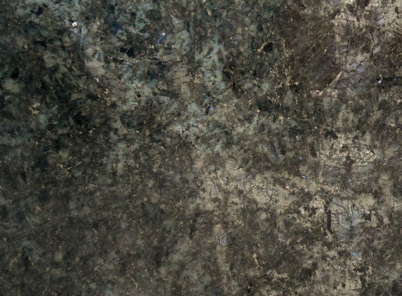 Гранит Блю Аустрали (Granite Blue Australe)
