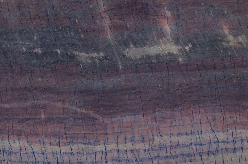 Гранит Блю Макаубас (Granite Blue Macaubas)