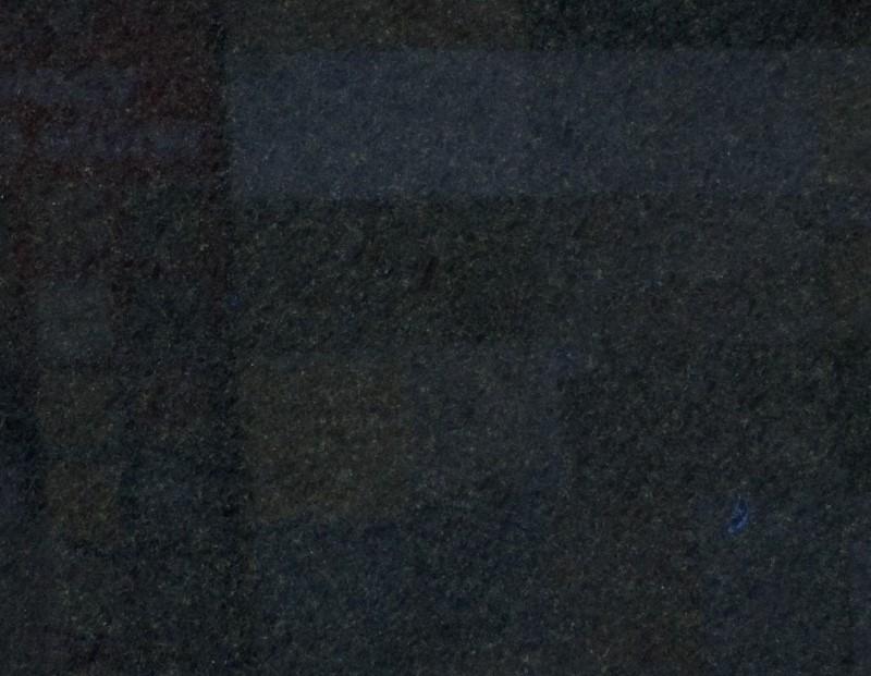 Гранит Блю Найт (Granite Blue Night)