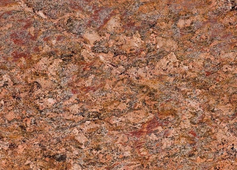 Гранит Бордо Деликато (Granite Bordeaux Delicato)