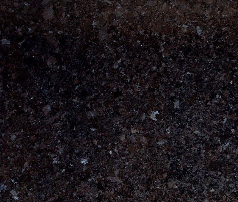 Гранит Браун Антик (Granite Brown Antik)