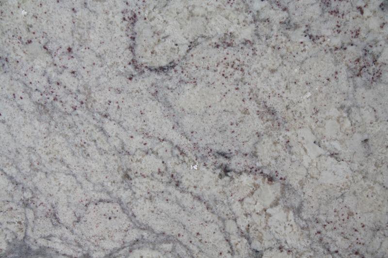 Гранит Бьянко Романо (Granite Bianco Romano)