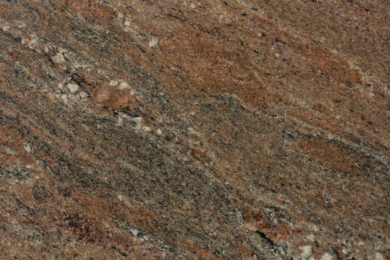 Гранит Колониал (Granite Colonial)