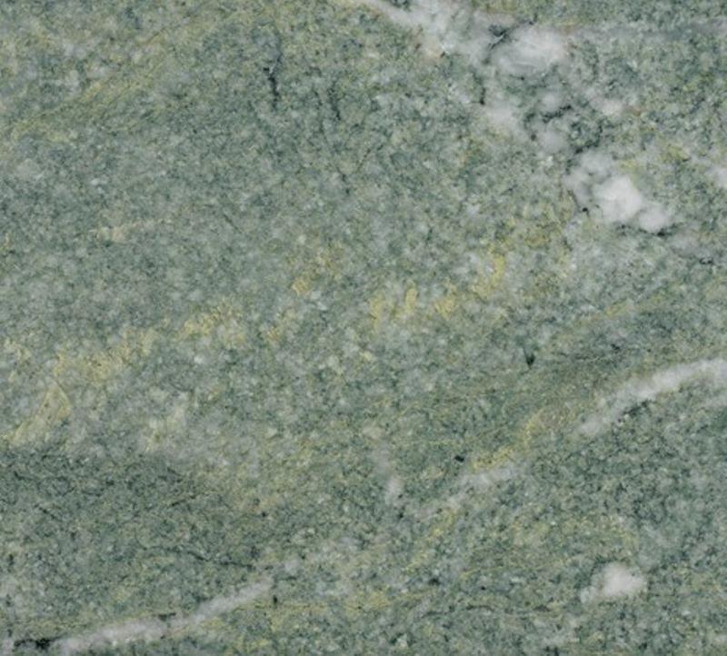 Гранит Коста Смеральда (Granite Costa Smeralda)