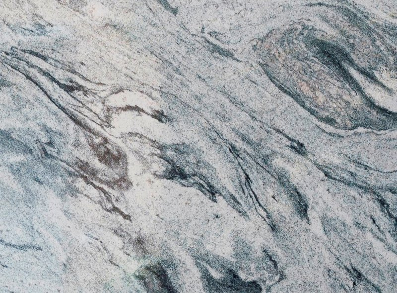 Гранит Висконт Вайт (Granite Viscont White)