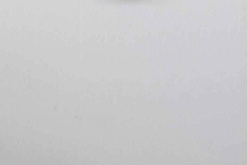 Мрамор Абсолют Вайт (Marble Absolut White)