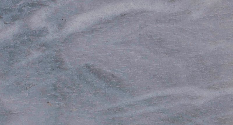 Мрамор Агиа Марина (Marble Aghia Marina)