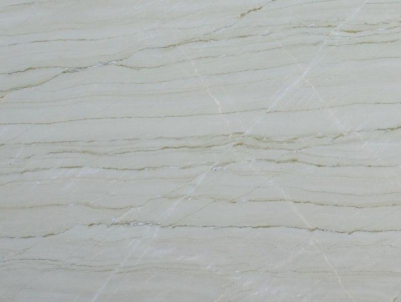 Мрамор Аква Марина (Marble Aqua Marina)