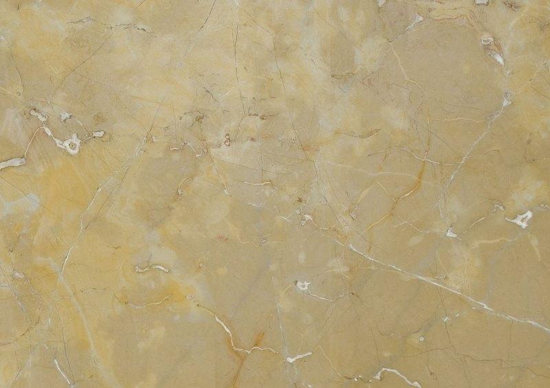 Мрамор Амарилло Аликанте (Marble Amarillo Alicante)